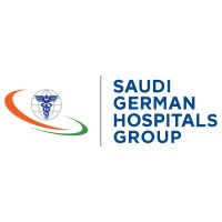 Saudi German Hospitals | LinkedIn