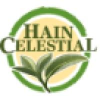 The Hain Celestial Group | LinkedIn