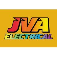 JVA Electrical | LinkedIn