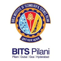 Birla Institute of Technology and Science, Pilani | LinkedIn