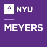 NYU Rory Meyers College of Nursing   LinkedIn