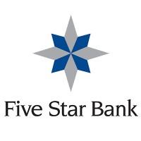 Image result for five star bank