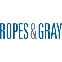 Ropes & Gray Associate Salaries in United States ...