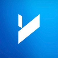 Yardi | LinkedIn