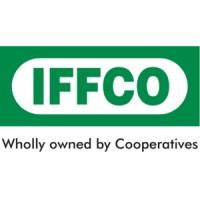 Indian Farmers Fertiliser Coop Ltd  | LinkedIn