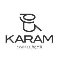 Karam Foods Industries LLC | LinkedIn