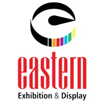 Image result for Eastern Exhibition & Display