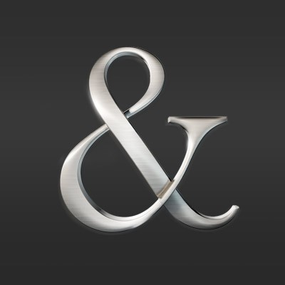 JPMorgan Chase & Co.'s logo