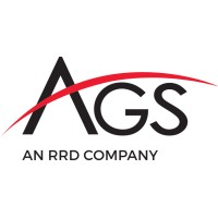 AGS Vietnam - Sourcing Office contact and general information