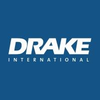 Drake-Dating-Profil Gute Betreffzeile für Online-Dating-Nachricht