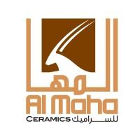 Al Maha Ceramics Saog Linkedin