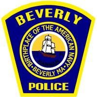 Beverly Police Department   LinkedIn