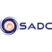 Saudi Arabian Development Co  Ltd (SADC) | LinkedIn