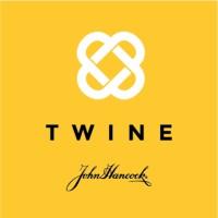 Twine | LinkedIn