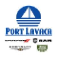 Port Lavaca Dodge >> Port Lavaca Dodge Chrysler Jeep Linkedin
