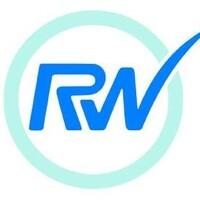 Rapidworks | LinkedIn