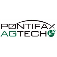 Pontifax Global Food and Agriculture Technology Fund