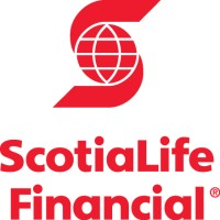 Scotialife Financial Home Insurance