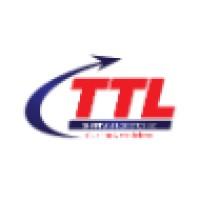 TTL Shipping & Logistics LLC, JAFZA, Dubai | LinkedIn