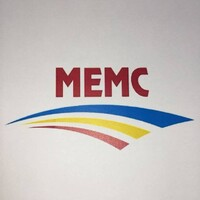 Masters Electro Mechanical Contracting LLC   LinkedIn