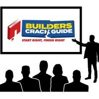 builderscrack jobs