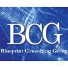 Harrison jenkins consultant blueprint consulting group linkedin blueprint consulting group consultant malvernweather Gallery