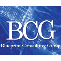 Blueprint consulting group linkedin malvernweather Choice Image
