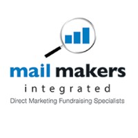 Mail Makers Integrated | LinkedIn