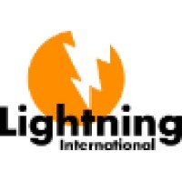 Lightning International | LinkedIn
