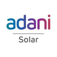 Image result for adani solar