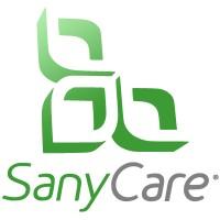 """Résultat de recherche d'images pour """"sanycare"""""""