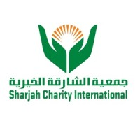 Sharjah Aviation Services contact and general information - Airlines