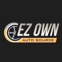 Ez Own Auto Source Linkedin