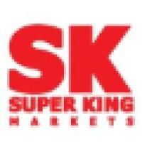 Super King Markets Linkedin