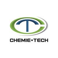 Chemie-Tech | LinkedIn