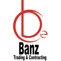 Banz Trading & Contracting W L L | LinkedIn