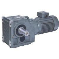 gear reduction motor,gearbox price,dayton electric motors