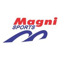 dfedd7c9c5 Magni Sports