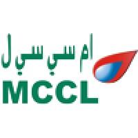 Manarah Al Jubail Const Co Ltd Linkedin