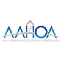 AAHOA | LinkedIn