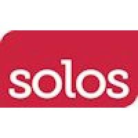 Solo's Holidays | LinkedIn