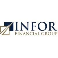 INFOR Financial Group Inc.