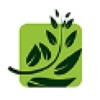 Interior Plantscapes LLC