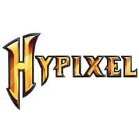 Hypixel Inc | LinkedIn