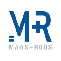 Maas & Roos AG   LinkedIn