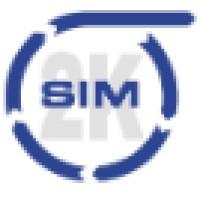SIM2K, Inc. LinkedIn  LinkedIn