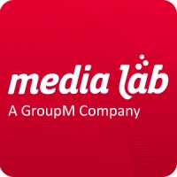 Media Lab | LinkedIn