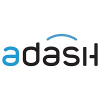 ADASH - Production Tracking & Fabric Processing Software