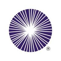 American Academy of Ophthalmology | LinkedIn