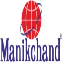 Manikchand Group | LinkedIn